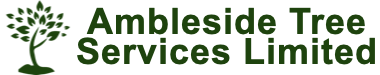 Ambleside Tree Services